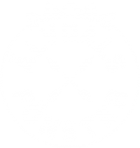 alvdalsfonster_white_transparent