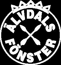 alvdalsfonster_white_transparent